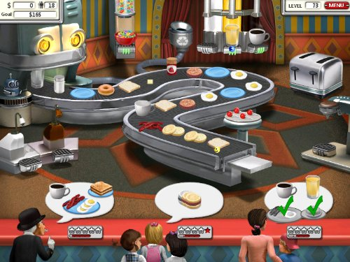 burger shop 2 free download full version for pc