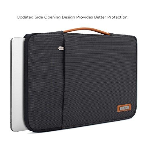 Buy bag notebook 14 carbon