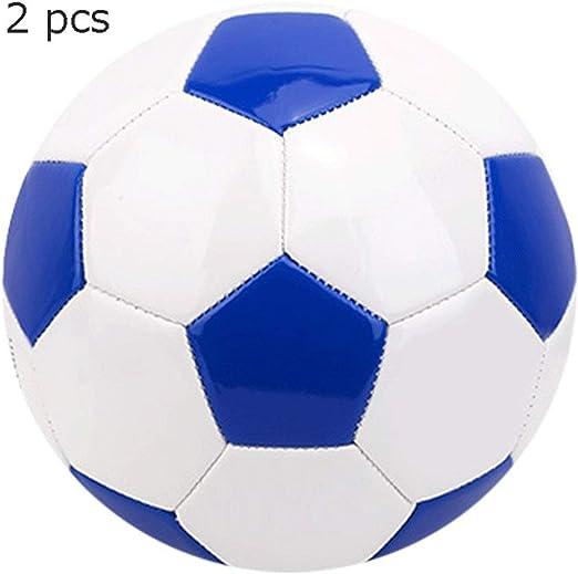 Junior Training football Mini pelota de fútbol, juguetes, niños ...