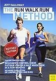 img - for The Run Walk Run Method  book / textbook / text book