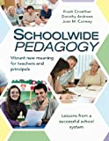 img - for Schoolwide Pedagogy book / textbook / text book