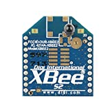 Xbee 2mw Wire Antenna - Series 2 (ZB)/ Series 2 Modules Allow You To Create Complex Mesh Networks Based On The Xbee ZB Zigbee Mesh Firmware
