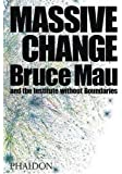Massive Change