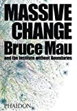 img - for Massive Change book / textbook / text book