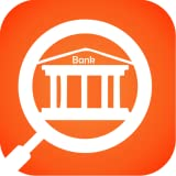 Find Bank IFSC Code India offers