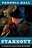 Stakeout (Stanley Hastings Mysteries)
