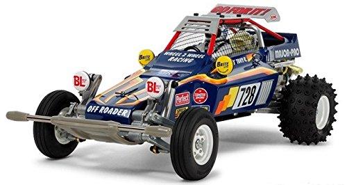Tamiya 47304 RC Fighting Buggy 2014 Toy - Rc Buggy Tamiya
