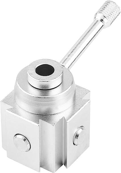 SBHA 20-20 CNC tournant support CNC support de tour support de tour pour outil de poign/ée droite