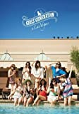 GIRLS' GENERATION IN LAS VEGAS Photo Book + DVD + MD + Poster K-POP Sealed (2014 New Album from SNSD)