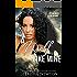 A Wolf Like Mine (A Fairy Drag Mother Novel Book 1)