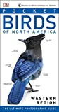 Best Pocket Books Books For Summers - American Museum of Natural History: Pocket Birds of Review