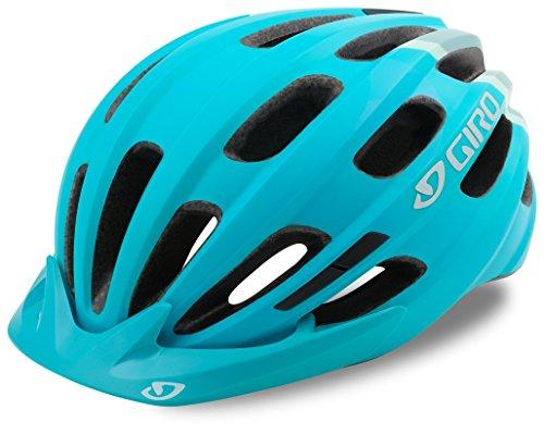 Giro Hale MIPS Youth Bike Helmet – Matte Glacier