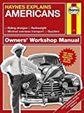 Haynes Explains - The Americans (Haynes Manuals)