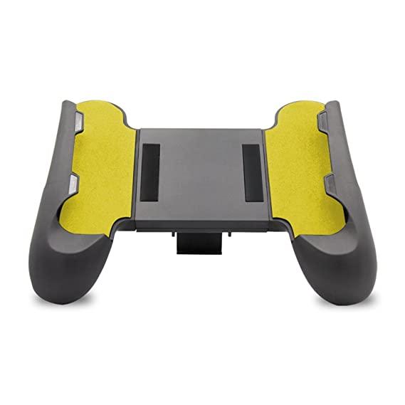 Amazon com: Mobile Joystick Controller Grip Case for