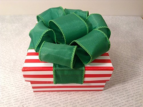 Polar Sleigh Bell in Hand Folded Origami Box Express From Elf Works Lane