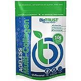 BioTrust Ageless Multi Collagen Protein a 5-in-1