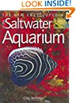 The New Encyclopedia of the Saltwater...