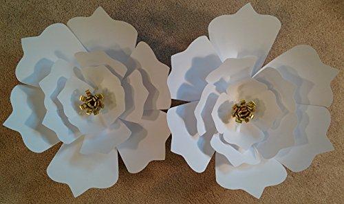 jumbo-paper-flower-kit-18-diameter-pointed-petals-multiple-colors