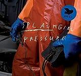 Pressure by Splashgirl (2011-08-02)