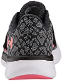 Under Armour Women's Charged Transit Running
