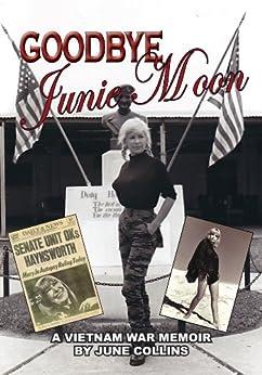 Goodbye Junie Moon by [Collins, June]