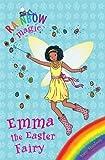 Rainbow Magic Special Edition: Emma the Easter Fairy