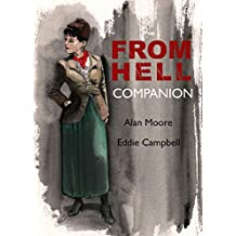 The From Hell Companion