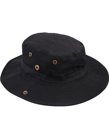 7b65dcc8483 Amazon.co.uk  Hats - Hats   Caps  Sports   Outdoors