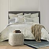 Tommy Hilfiger Mission Paisley Comforter Set, King