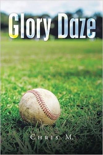 Book Glory Daze