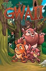 The Gwaii