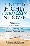 The Gifted Highly Sensitive Introvert