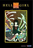Hell Girl, Vol. 1 - Butterfly