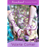 Pinky Promise: A Christian Romance (Riverbend Romance Book 2)