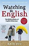 """Watching the English - The International Bestseller Revised and Updated"" av Howard Hughes"