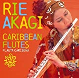 Caribbean Fruits by Rie Akagi (2007-05-23)