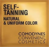 Comodynes Self-Tanning Towelettes - 8 ea