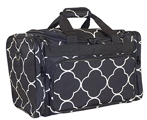 Dance Cheer Gym Pageant Travel product image