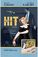 Hit: 1955 Kindle Edition