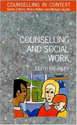 Why counselling at workplace?