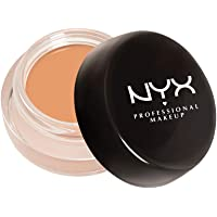 NYX Professional Makeup Dark Circle Concealer, Medium, 0.1 Ounce