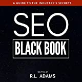 SEO Black Book: A Guide to the Search Engine