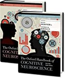 The Oxford Handbook of Cognitive Neuroscience 2 Volume Set, , 0195381599