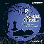 Das Sterben in Wychwood | Agatha Christie