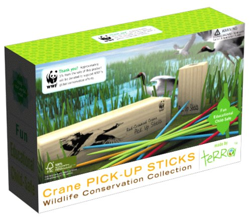 wildlife board game instructions - 7