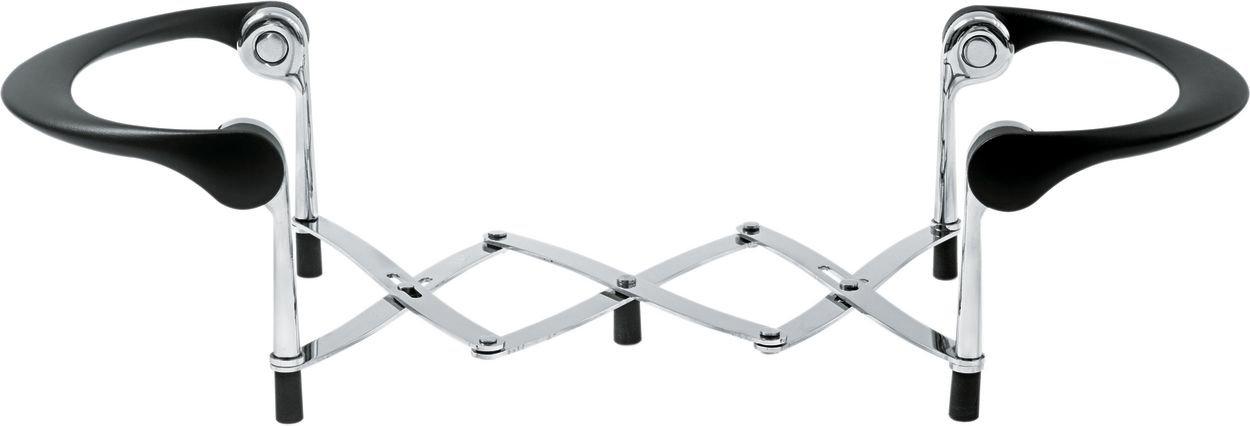 Steel 1-1//4 Shaft Size 36 Length 1//4 x 1//8 Keyway Size 1-1//4 Shaft Size 36 Length Big Bearing TOM-KS3-1-1//4 Keyed Shaft 1//4 x 1//8 Keyway Size