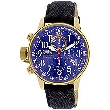 Amazon.com: relojes invicta de hombre