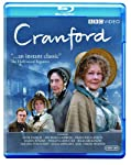 Cover Image for 'Cranford'