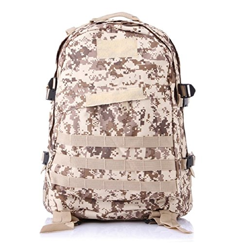 Alpinismo Al Hombros Libre Militar Deportes Z Desert Hombres Camuflaje Capacidad Táctica Y Backpack Portátil Mujeres Gran amp;n 40l Camping Librecp40l De Aire Mochila vnqvXgw08