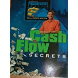 Cash Flow Secrets